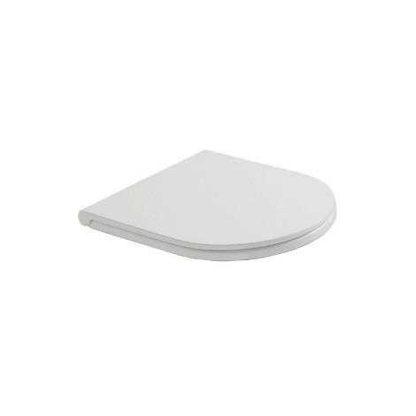 SIÈGE DE TOILETTES - ceramica GLOBO FORTY3 FOR21 / FOR22