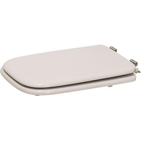 siège de toilettes CONCA IDEAL STANDARD - NICLAM N4