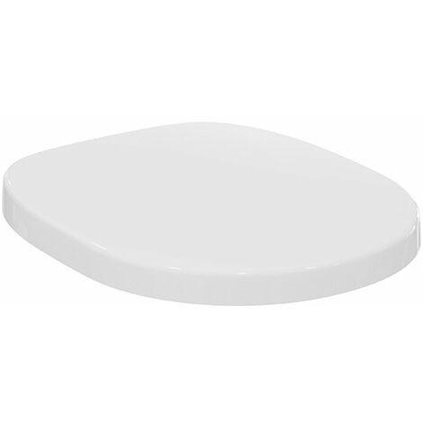 Siège de WC Ideal Standard Connect E7128 - E712801