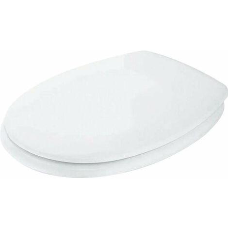 Siège de WC Ideal Standard Connect Freedom K7053 - K705301