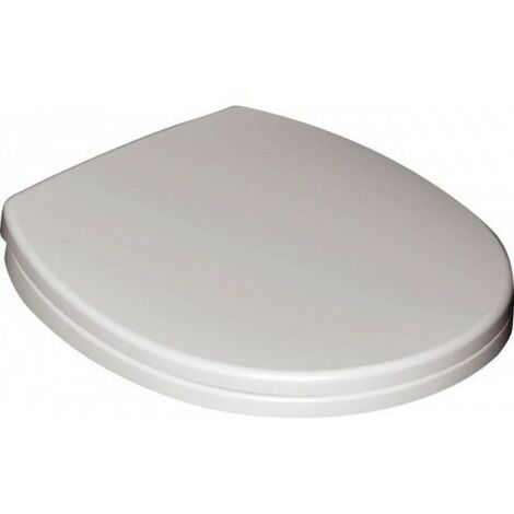 Siège de WC Ideal Standard Connect Freedom S4077 - S407701