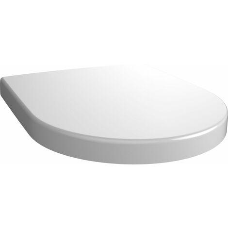 Siège de WC Villeroy und Boch Architectura design 98M9C1, blanc - 98M9C101