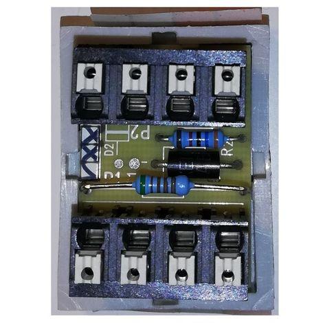Siemens ELC20S electronic module