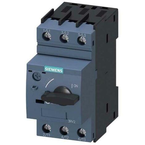 Siemens Indus.Sector Leistungsschalter 3RV2011-4AA10