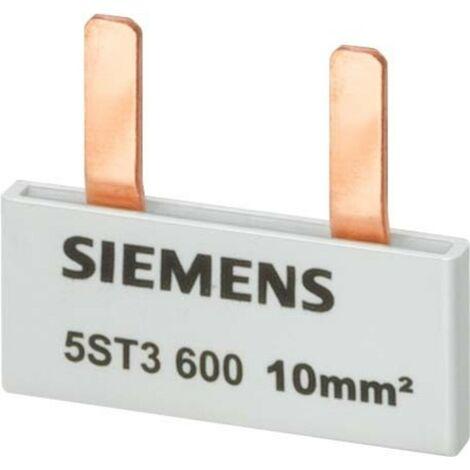 Siemens Indus.Sector Stiftsammelschiene 5ST3600