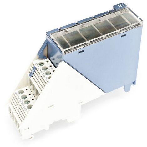 Siemens PTM1.4D20 without Terminal - Module Landis & Gyr