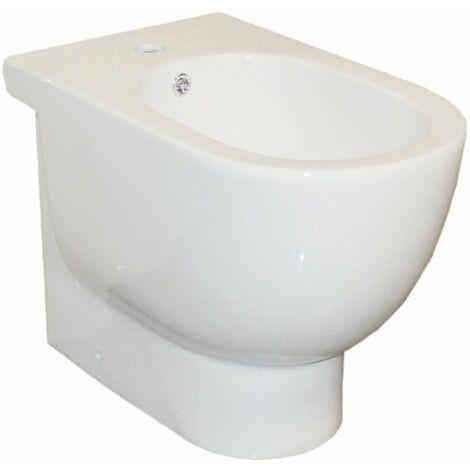 SIENA XL Bidé Compacto