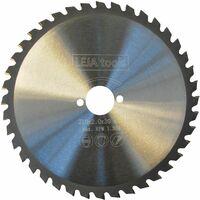 Sierra circular LWZ-NR Resistente a los clavos - P2-03-005-V02CAT15