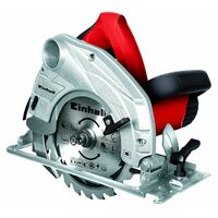 Sierra circular TH-CS 1200/1 1200 W Einhell 4330936