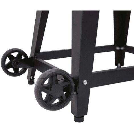 Ver ruedas de sierra de cinta