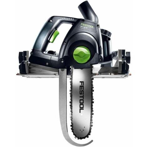 "main image of ""Sierra de espada SSU 200 EB-Plus - 575980 - Festool"""