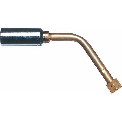 Sievert 352890 PRO86/88 Soft Flame Burner 28mm 11.3KW