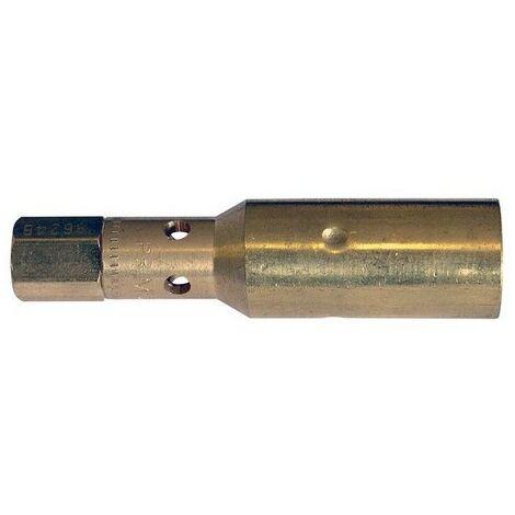 Sievert 871901 Burner - Medium for 8719