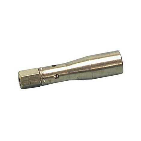 Sievert 872001 Burner - Pin Point for 8720