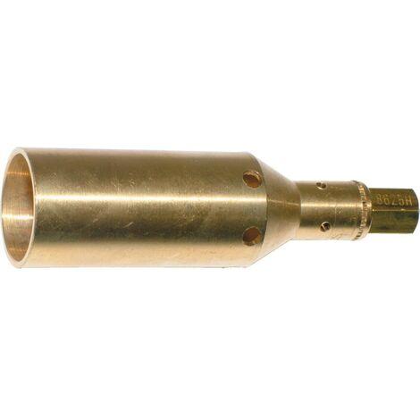 Sievert 872501 Power Burner - Primus 2000