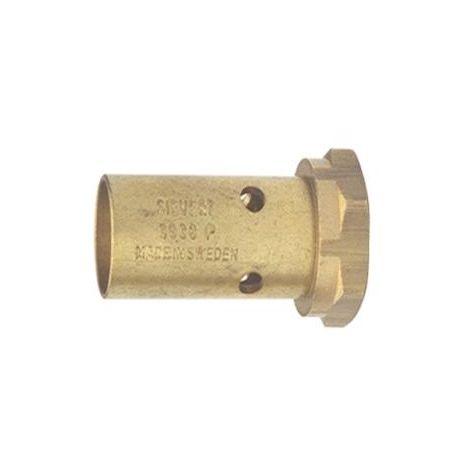 Sievert Pro 86/88 Pin Point Burner 17mm .25kw