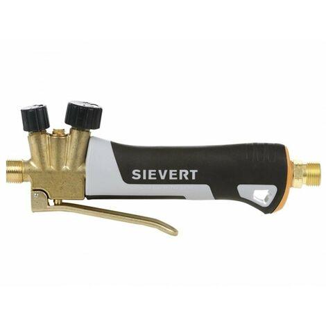 Sievert Pro 88 Torch Handle S3488