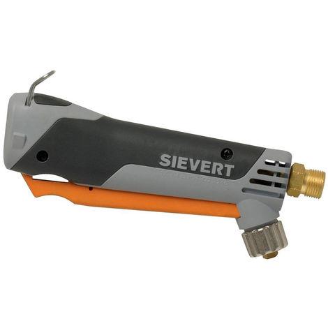 Sievert Promatic-Piezohandgriff Typ- 336611