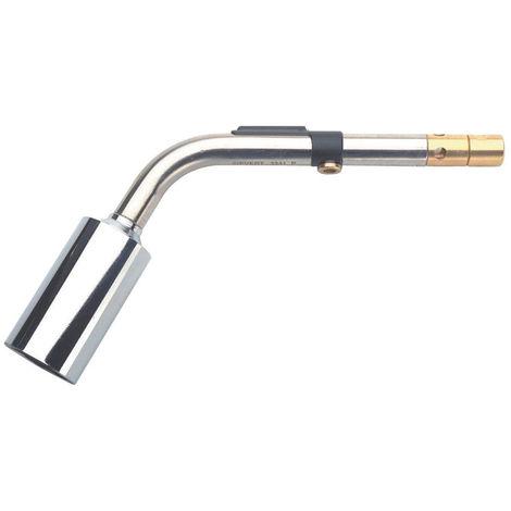 Sievert PROMATIC Schrumpfbrenner 38 mm