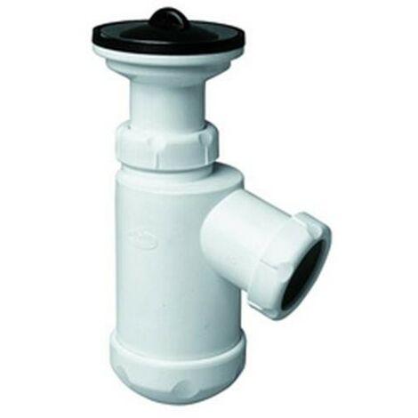 sifon botella extensible s-60-11/402096