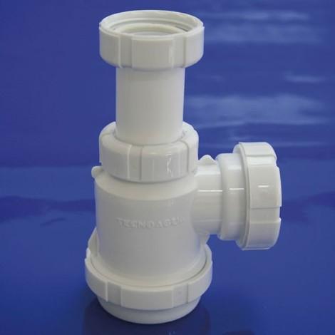 Sifon Botella Extensible T-4-M 1 1/2 Mini - NEOFERR..