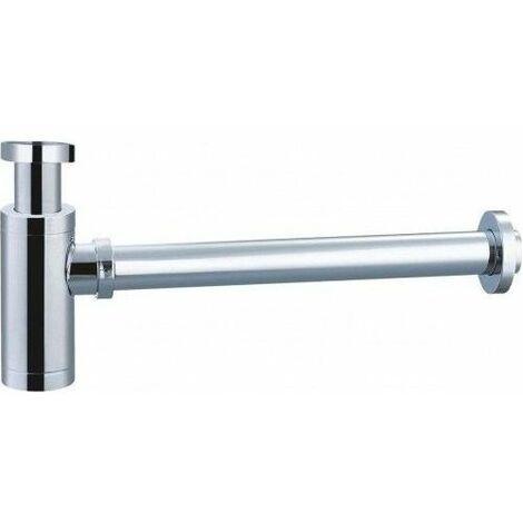 "main image of ""Conjunto ducha termostática Londres - IMEX"""