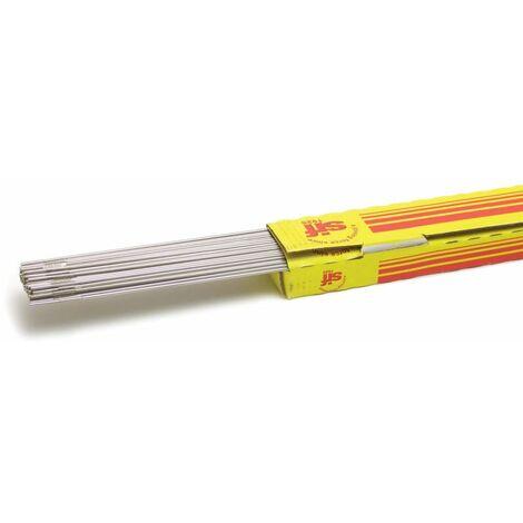 SifSteel Stainless Steel Welding Filler Rods - 308L