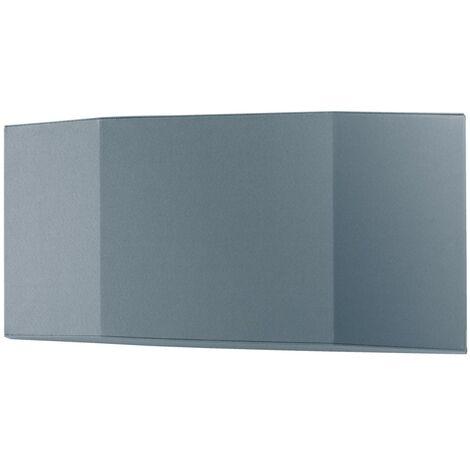SIGEL SB200 Akustik Wandboard Schallabsorber dunkelgrau Lärmschutz SchalldämmungSB200-A