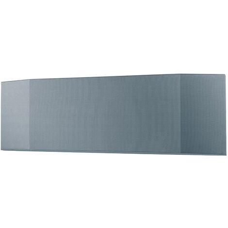 SIGEL SB210 Akustik Wandboard Schallabsorber dunkelgrau Lärmschutz SchalldämmungSB210-A
