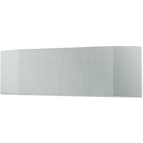 SIGEL SB211 Akustik Wandboard Schallabsorber hellgrau Lärmschutz SchalldämmungSB211-A