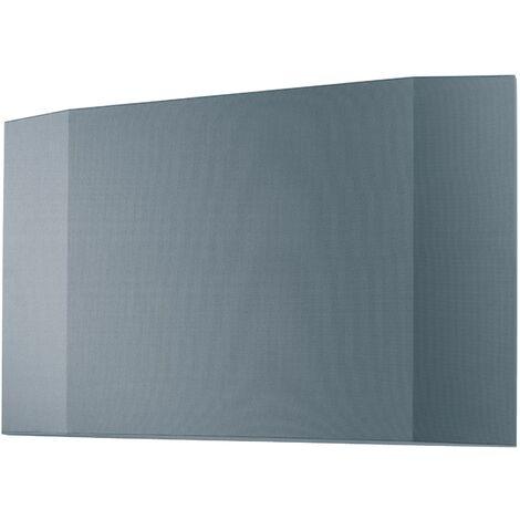 SIGEL SB220 Akustik Wandboard Schallabsorber dunkelgrau Lärmschutz SchalldämmungSB220-A