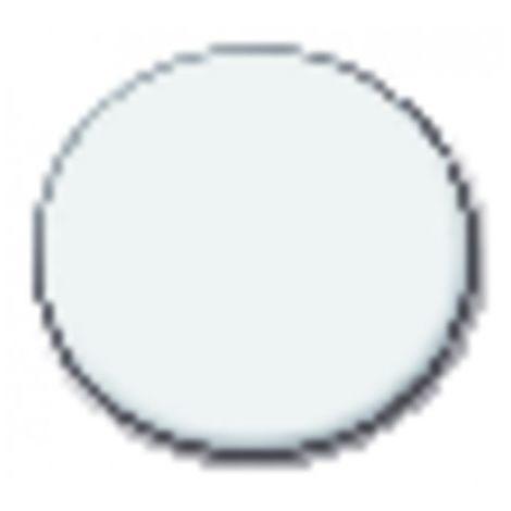 Sight glass R100385 - RIELLO : 4048319