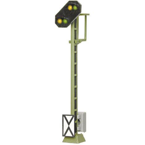 Signal avertisseur H0 Viessmann 4010 A93031