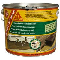SIKA elastic adhesive SikaBond 54 Parquet - 13kg