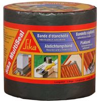 Sika Multiseal lampeggiante-Nastro adesivo, 100 mm x 3 m