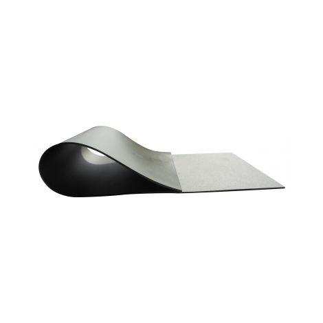 Sika PVC Teichfolie olivgrün in 1.50 mm Stärke inkl. Vlies 300 gr./m² Maß zur Auswahl