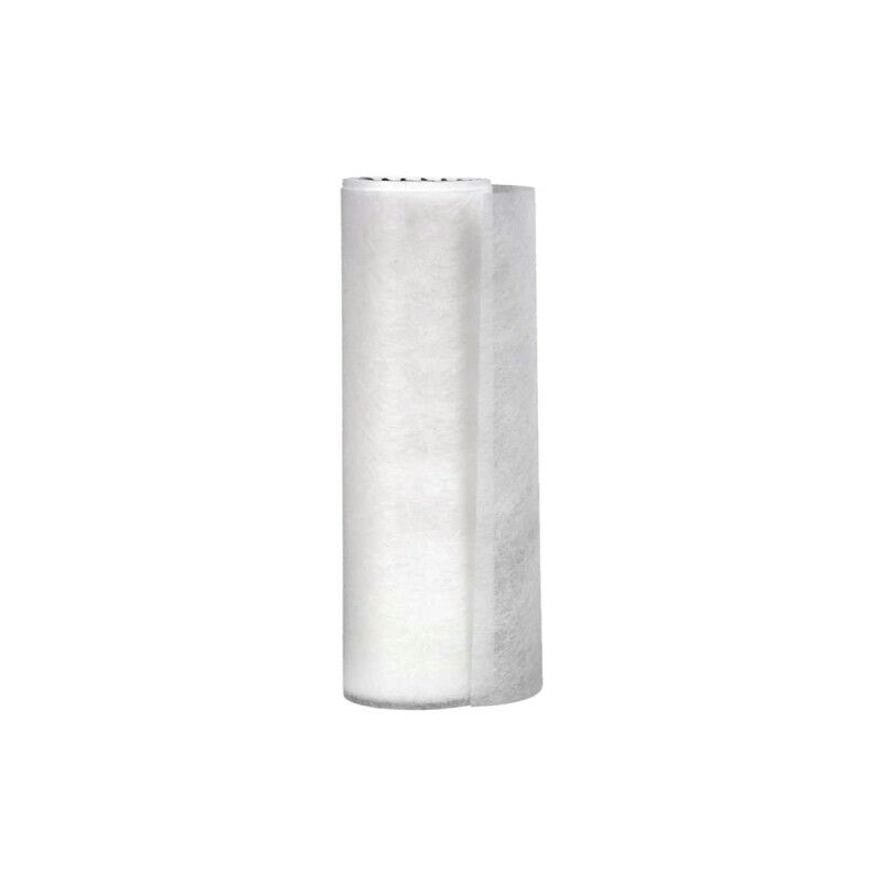SIKA Sikarmature tiles and tiles waterproofing reinforcement - 0 20 mx 10 m