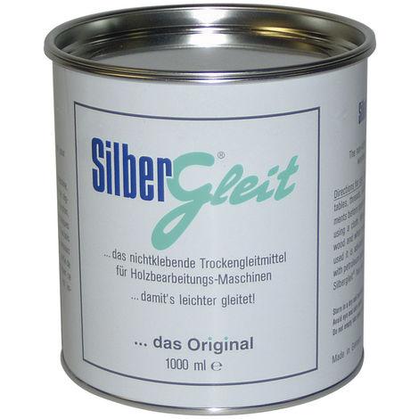 SilberGleit Trockengleitmittel 1000 ml Dose