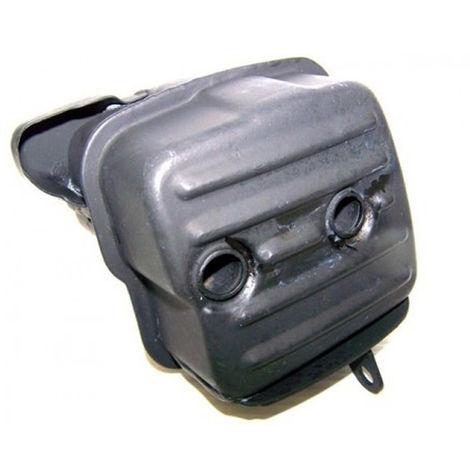 Silenciador STIHL MS341, MS361