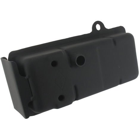 Silenciador STIHL TS350, TS360