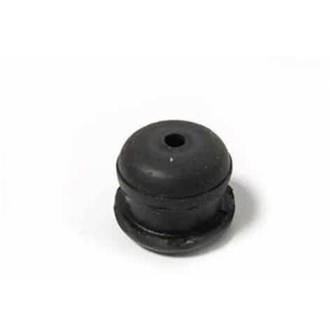 Silent bloc ECHO 100921-39130 - 10092139130 modèles GS2600 - 260T - 2700ES - 3000