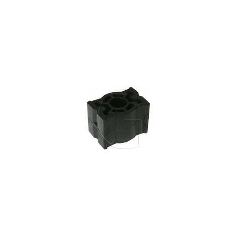 Silent bloc tronconneuse STIHL FS350, FS450