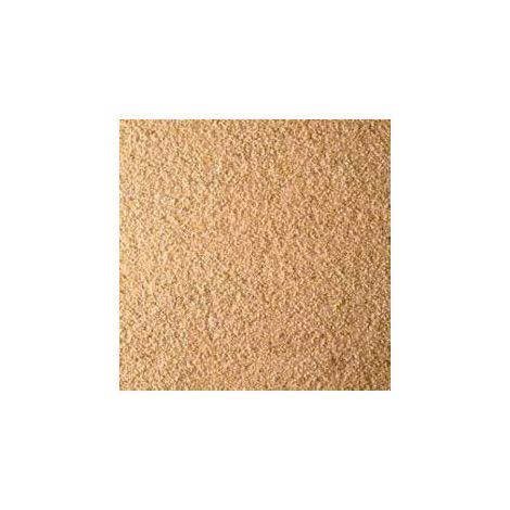Silice sable fin 0.2 0.5 mm HN31 - SILICE HN31