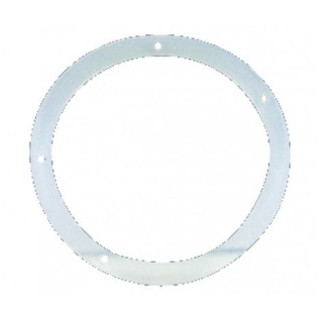 Silicone gasket fan assembly (X 10) - RIELLO : 4050910