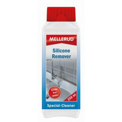 Silicone Sealant Remover - Remove Kitchen Bathroom Sealant ...