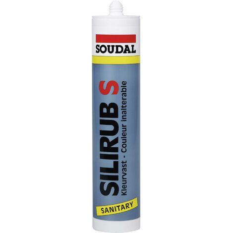 Silicone Silirub S V739441