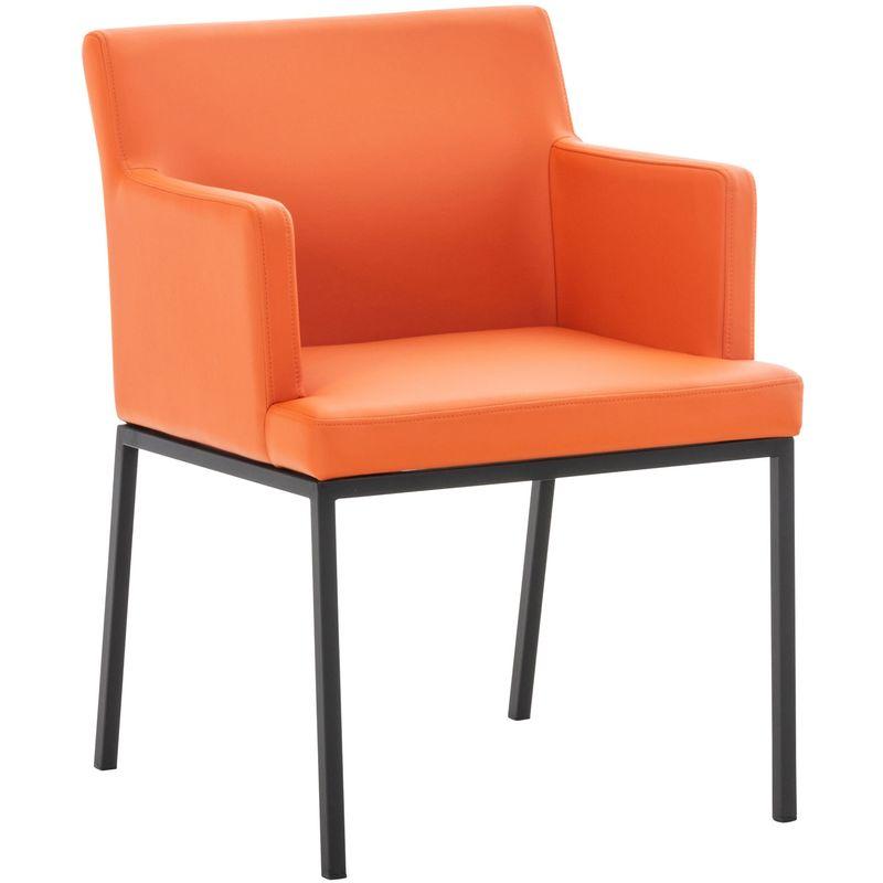 silla de comedor richardson