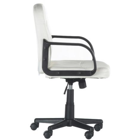 Oficina 1235 Desk ColorBlanco 2705 Silla 40080028 MpGUzVqS