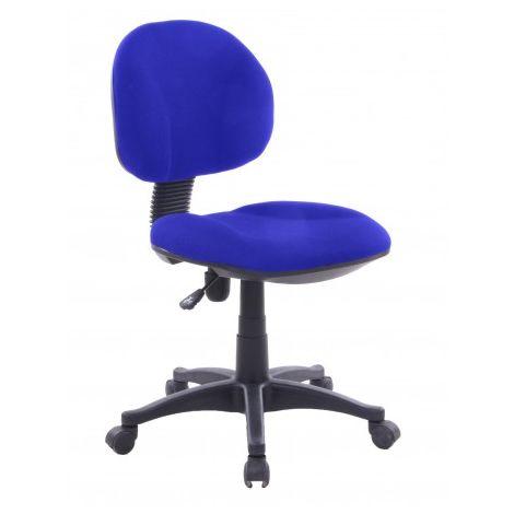 sillas giratoria de mesas de estudio y trabajo BASIC sop122001-DESKandSIT-