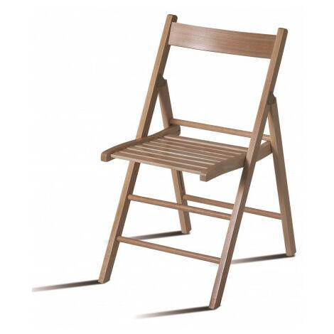 sillas madera haya plegable spl122001-DESKandSIT- Madera haya